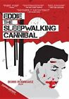 Eddie Sleepwalking Cannibal 0741360538269 DVD Region 1