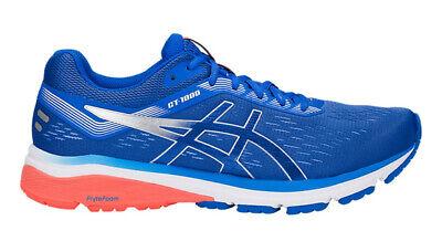 Asics GT 1000 7 Laufschuhe Herren Jogging Schuhe Running | eBay