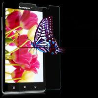 Premium 9H Tempered Glass Guard Screen Protector Film for LENOVO Mobile Phone b8