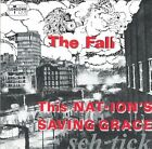 This Nation's Saving Grace by The Fall (CD, Feb-1990, Beggars Banquet)