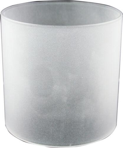 UNIVERSAL GAS LANTERN GLOBE GLASS CampinGaz 206 PRIMUS Coleman 600RL Rhapsody