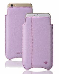 coque violet iphone 6s