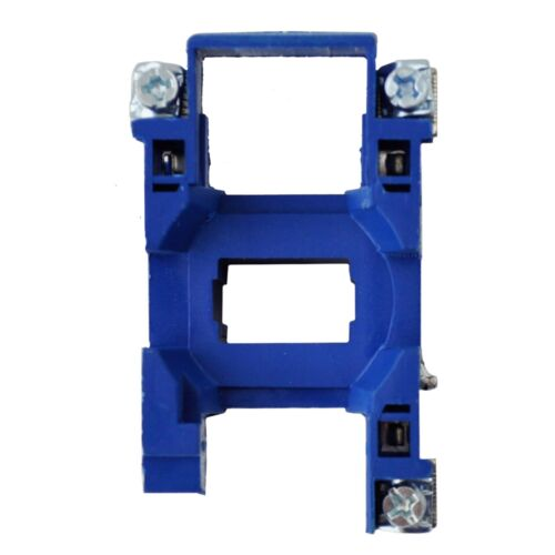 New Aftermarket Telemecanique LX1D4G6 120v Coil LC1D25 LC1D32 LC2D25 Contactor
