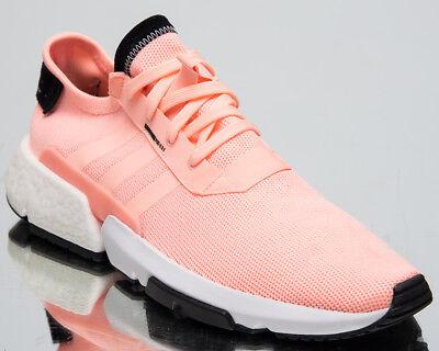 adidas Originals POD-S3.1 New Men's