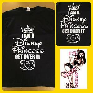 shirts t disney Adult jasmine