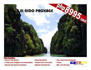 El-Nido-Palawan-Package-Tour-with-Airfare