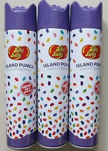 Jelly Belly Fragrance for sale | eBay