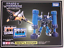Takara-Transformers-Masterpiece-series-MP12-MP21-MP25-MP28-actions-figure-toy-KO thumbnail 9