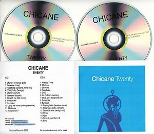 CHICANE-Twenty-2016-UK-28-trk-promo-test-2-CD