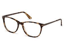 f0440a1f844 item 6 NEW Guess GU 2684 056 53mm Light Tortoise Optical Eyeglasses Frames  -NEW Guess GU 2684 056 53mm Light Tortoise Optical Eyeglasses Frames