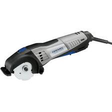 Dremel SM20 Saw-Max Compact Circular Saw Tool Kit