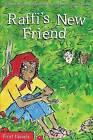 Raffi's New Friend by Sylvain Meunier (Paperback / softback, 2010)