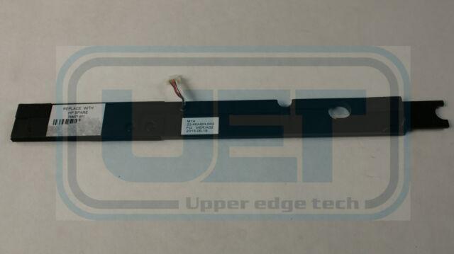 HP Elitebook Folio 1040 G1 Hinge Set Tested Warranty