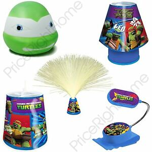 Teenage-mutant-ninja-turtles-enfants-chambre-a-coucher-eclairage-lampe-illumimate-mood-light