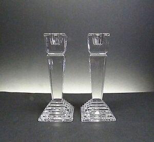 Lenox Crystal Ovations Monument