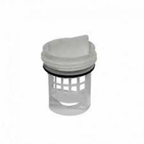 Filtro Pompa Lavatrice IT Wash San Giorgio Filtro Elettropompa IT WASH Originale