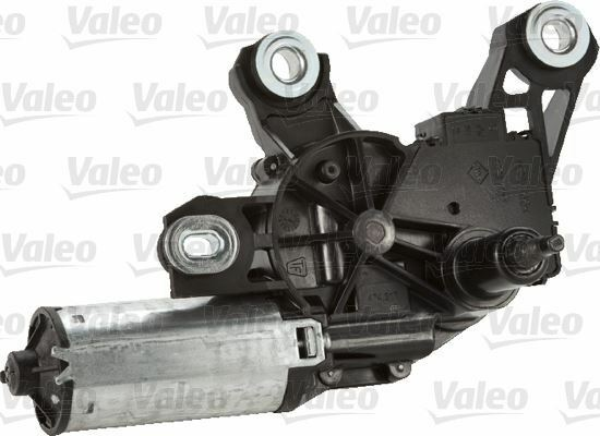 Valeo 404430 Motor Limpiaparabrisas Trasero para VW Audi Passat A3 A6 A4 Allroad