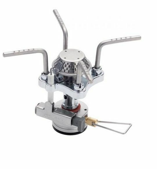 Kovea Solo X1 Gas Stove KB-0409  for outdoor Camping Hiking Cooking  wholesale price