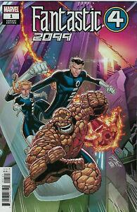 Fantastic-Four-2099-1-Variant-Cover-Marvel-Comics-2019
