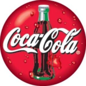 Grille-point-de-croix-publicitaire-COCA-COLA