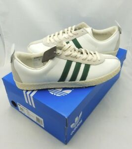 adidas trainers for men10.5 walking