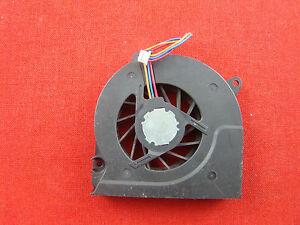 HP-Compaq-6735s-Ventilador-CPU-GPU-FAN-UDQFRPH53C1N-Enfriador-kz-3084