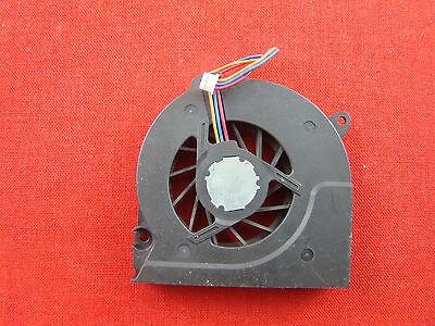 6735s kz 53c1n GPU HP Compaq CPU UDQFRPH RADIATORE FAN 3084 Ventola qgwOTpwR