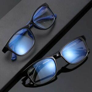 Hot-Unisex-Blue-light-Filter-Glasses-Fashion-Blue-light-blocking-reading-glasses