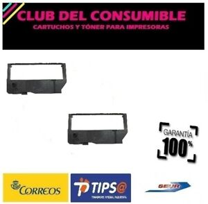 2-X-STAR-SP200-NEGRA-CINTA-MATRICIAL-NO-OEM-CITIZEN-CBM-820-CITIZEN-IR-82
