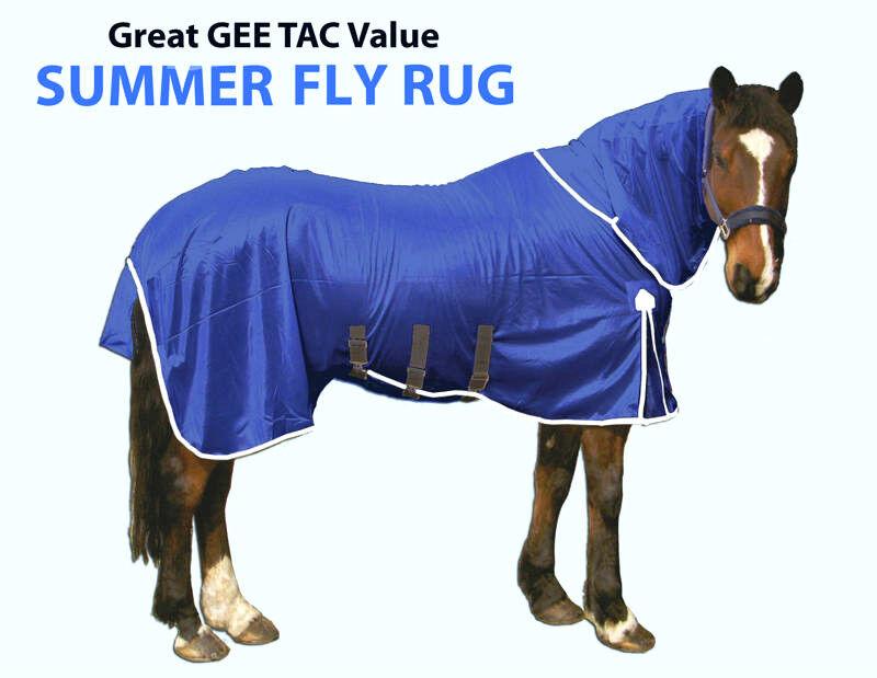 Gee Tac nuevo caballo Alfombra no unirse a volar Alfombra Combo Uv. sweetitch nominal  Máscara de todos los tamaños