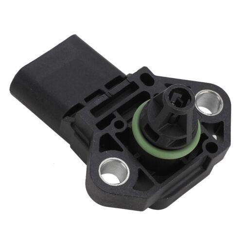 Capteur MAP 4 Bars pour TDI 90//100//110//115//130//150//160 03K906051 0281006059 Neuf
