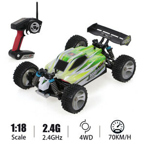 WLtoys-A959-B-1-18-RC-Car-4WD-2-4G-Off-Road-Buggy-70KM-H-High-Speed-Racing-Z2H6