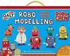 Galt Toys Robo Modelling 1004159