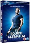Bourne Ultimatum 5050582888195 DVD Region 2 P H
