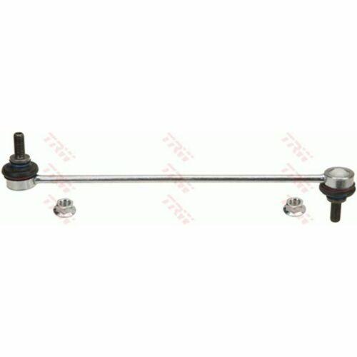 Stabilisator TRW JTS415 Stange//Strebe