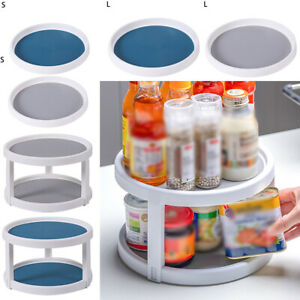 Rotating-Round-Spice-Storage-Rack-Tray-Turntable-Home-Kitchen-Jar-Holder-Tool