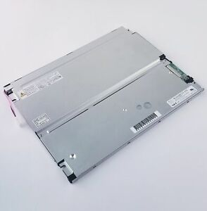 Brand-New-NLT-NL6448BC33-63C-LCD-USA-Seller-and-Free-Shipping
