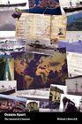 Oceans Apart: The Journal of a Seaman by Michael John Kenn a B (Paperback, 2008)