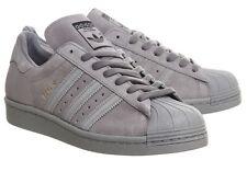 buy popular 65d0a 9dcdf item 2 RARE 2015 Adidas Originals Superstar 80s City Pack BERLIN Limited Ed  Trainers -RARE 2015 Adidas Originals Superstar 80s City Pack BERLIN Limited  Ed ...