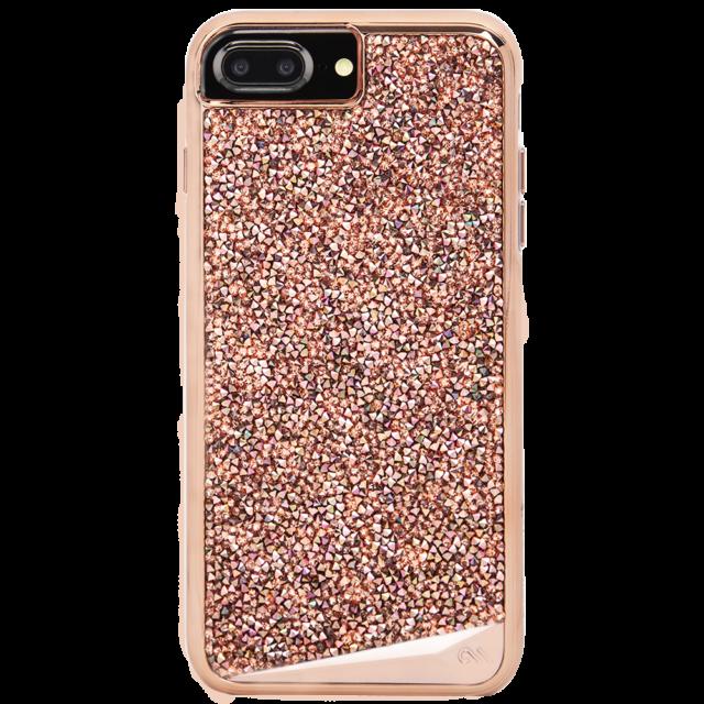 casemate iphone 7 plus case