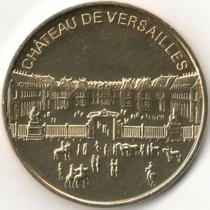 Monnaie-de-Paris-CHATEAU-DE-VERSAILLES-VUE-GENERALE-2020