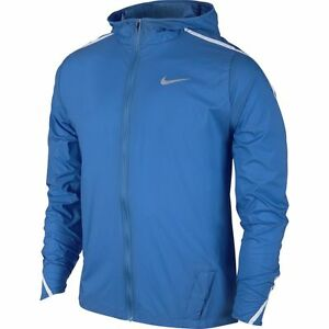 Image is loading NIKE-IMPOSSIBLY-LIGHT-RUNNING-JACKET-LIGHT-PHOTO-BLUE- dac4880d9d659