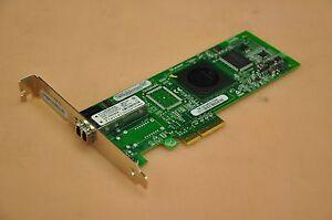 IBM-System-X-QLogic-4-Gb-FC-Single-Port-PCIe-HBA-Card-QLE2460-39R6526-39R6592