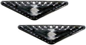 FORD-FOCUS-98-04-DIAMOND-BLACK-SIDE-LIGHT-REPEATER