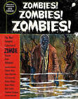 Zombies! Zombies! Zombies! by Otto Penzler (Paperback / softback)