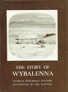 The-Story-of-Wybalenna