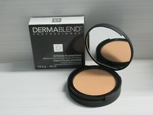 DERMABLEND-PROFESSIONAL-INTENSE-POWDER-CAMO-TOAST-35W-48-OZ-BOXED
