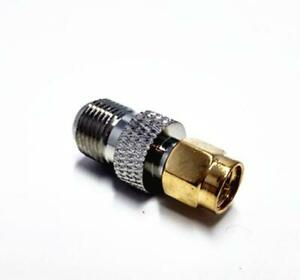 RF-SMA-J-F-K-Wire-Antenna-Conversion-Joint-High-Frequency-SMA-Bus-Converter-Head