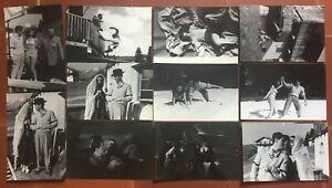 11-Photos-LES-SOUVENIRS-NE-SONT-PAS-A-VENDRE-Frank-Villard-MAURICE-BAQUET