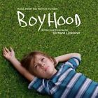 Boyhood [Original Motion Picture Soundtrack] by Various Artists (CD, Jul-2014, Nonesuch (USA))